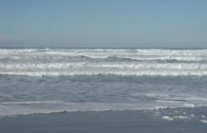 910 Oceania Dr NW, Waldport, OR 97394 - Listing Photo
