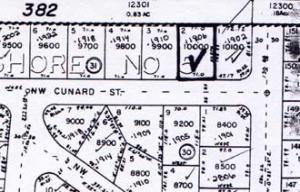 1906 Cunard St, Waldport, OR 97394 - Listing Photo