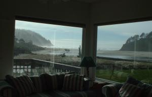 49000 Hwy 101, Unit E, Share K, Neskowin, OR 97149 - Listing Photo