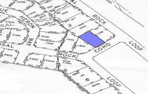 LOT 2 Coho Lane, Neskowin, OR 97149 - Listing Photo