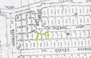 1609 Oceanic Loop, Waldport, OR 97394 - Listing Photo