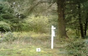 LOT#3 Sea Crest, Otter Rock, OR 97369 - Listing Photo