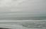 5700 (BLK) El Mar, Gleneden Beach, OR 97388 - Listing Photo