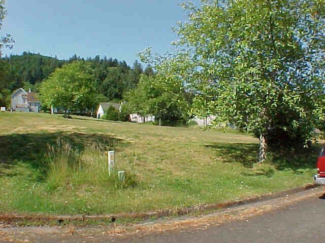 00 Combs Circle, Yachats, OR 97498 - Listing Photo