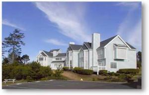 201 66th Dr, Newport, OR 97365 - Listing Photo