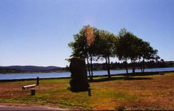 TL 7700 Indian Shores, Lincoln City, OR 97367 - Listing Photo