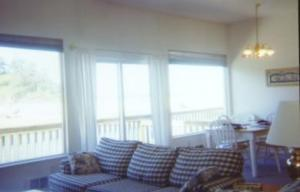 49000 Hwy 101 S, Unit A Rotation F, Neskowin, OR 97149 - Listing Photo