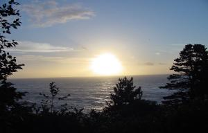 164 Bensell Place NE, Depoe Bay, OR 97341 - Listing Photo