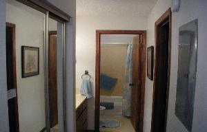 206 Elizabeth St #2, I&j, Newport, OR 97365 - Bath #1