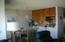 206 Elizabeth St #2, I&j, Newport, OR 97365 - Dining Room