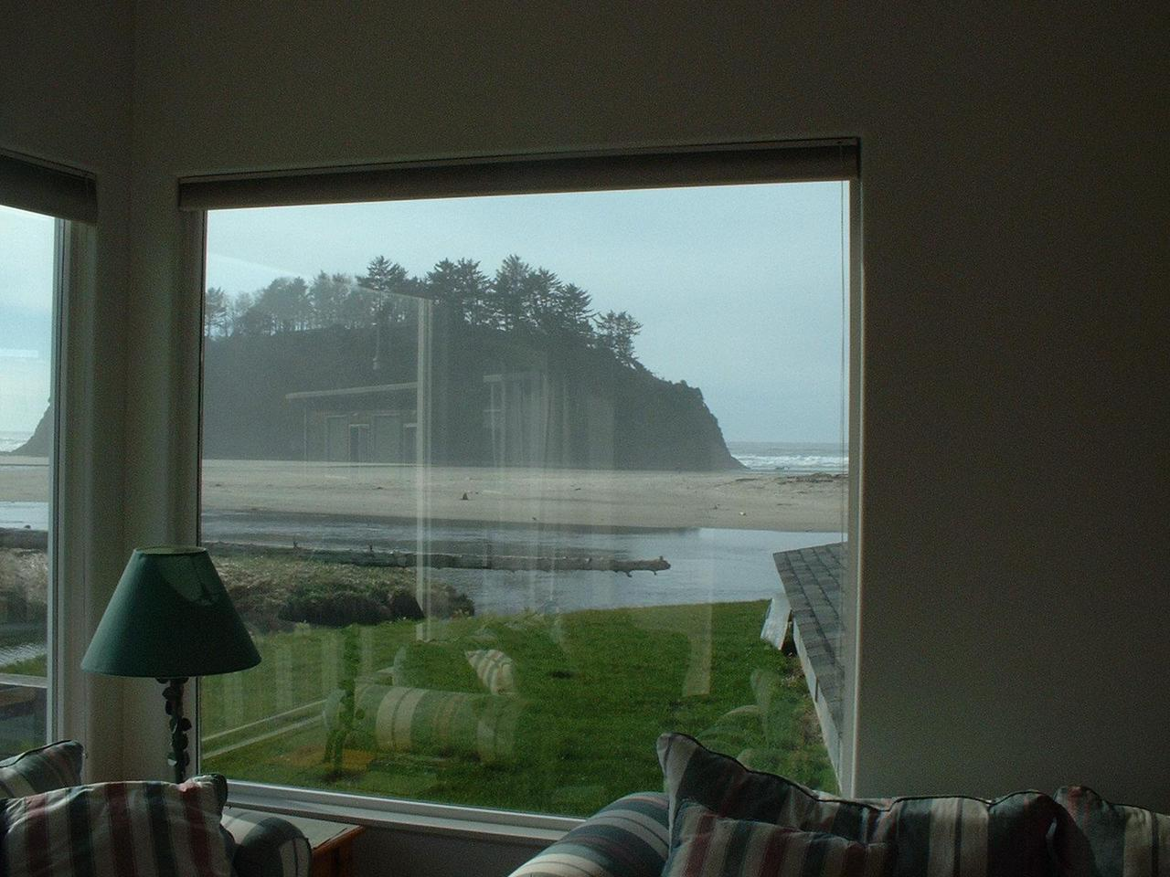 49008 Hwy 101, Unit E, Share B, Neskowin, OR 97149 - Listing Photo