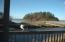 49000 Hwy 101, Unit A, Share J, Neskowin, OR 97149 - Listing Photo
