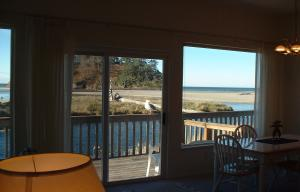 49000 Hwy 101, Unit A, Share I, Neskowin, OR 97149 - Listing Photo