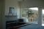 49002 Hwy 101, Unit B, Share H, Neskowin, OR 97149 - Listing Photo