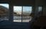 49002 Hwy 101, Unit B, Share H, Neskowin, OR 97149 - Bedroom #1