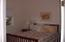 49002 Hwy 101, Unit B, Share H, Neskowin, OR 97149 - Bedroom #2
