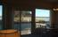 49000 Hwy 101, Unit A, Share J, Neskowin, OR 97149 - Dining Room