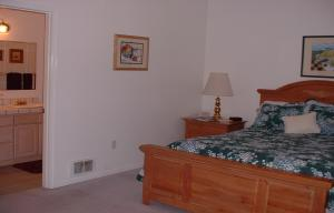 49000 Hwy 101, Unit A, Share J, Neskowin, OR 97149 - Bedroom #1