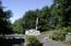 LOT 49 Sea Crest Drive, Otter Rock, OR 97369 - Street Surface