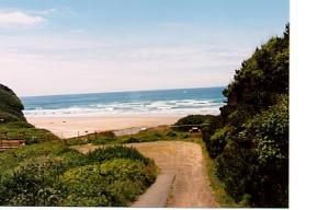 7350 Hwy 101 S, South Beach, OR 97366 - Listing Photo