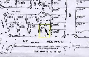 1906 Westward, Waldport, OR 97394 - Listing Photo
