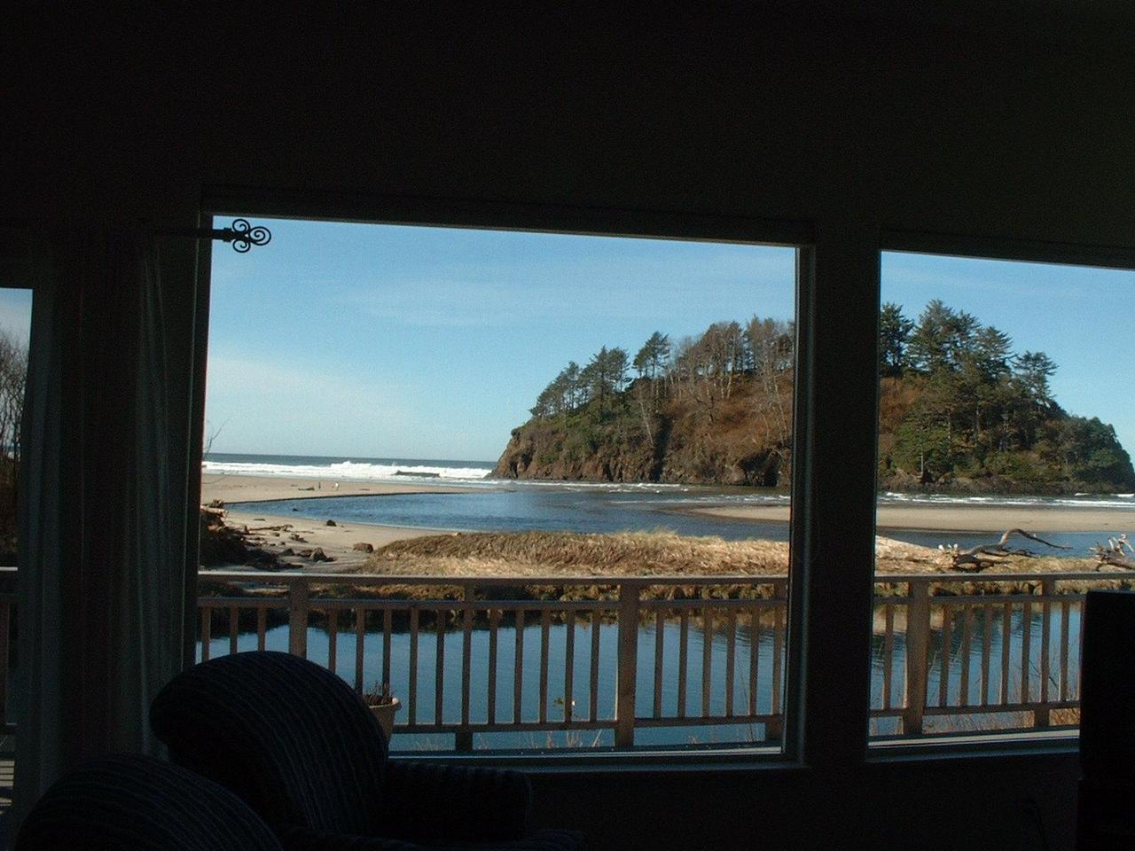 49002 Highway !01, Share F, Neskowin, OR 97149 - Listing Photo