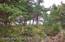 3018 NW Sandpiper Cir, Waldport, OR 97394-9497 - upper n.w. corner looking west
