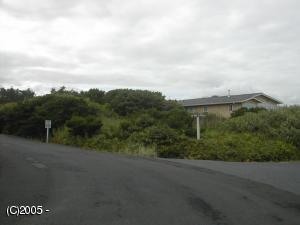 5685 El Mar, Gleneden Beach, OR 97388 - Coronado Shores Lot