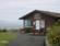 5685 El Mar, Gleneden Beach, OR 97388 - Ocean front park and cabana