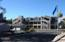 1113 NW Hwy 101 #26, Depoe Bay, OR 97341 - Front of the