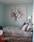 1113 NW Hwy 101 #26, Depoe Bay, OR 97341 - 3rd Bedroom