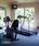 1113 NW Hwy 101 #26, Depoe Bay, OR 97341 - Clubhouse Exercise Room