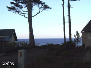 110 NW 77th Ct., Newport, OR 97365 - Ocean Views