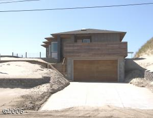 22 NW OCEANIA DR, Waldport, OR 97394-9438