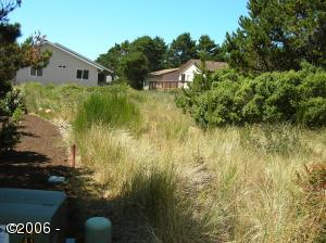 1910 NW Morse Way, Waldport, OR 97394-9403 - Residential Lot