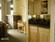 112-113 BLDG. A Inn At Otter Crest, Otter Rock, OR 97369 - Slate Fireplace