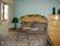 112-113 BLDG. A Inn At Otter Crest, Otter Rock, OR 97369 - Queen Bedroom on Main