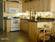 112-113 BLDG. A Inn At Otter Crest, Otter Rock, OR 97369 - Kitchen
