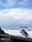 112-113 BLDG. A Inn At Otter Crest, Otter Rock, OR 97369 - More Deck view