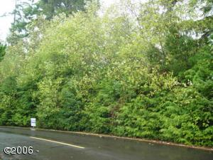 170/180 Seagrove Loop, Lincoln City, OR 97367 - lot photo