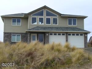1002 NW Oceania, Waldport, OR 97394