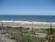 286 #3 Bella Beach Dr, Depoe Bay, OR 97341 - Bella Beach Access