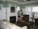 286 #3 Bella Beach Dr, Depoe Bay, OR 97341 - Living Room