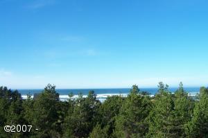 LOT # 3 Lotus Lake Drive, Waldport, OR 97394 - PACIFIC OCEAN VIEWS PLUS LAKE VIEW