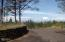 LOT # 3 Lotus Lake Drive, Waldport, OR 97394 - CREST THE HILL TO SEE PACIFIC OCEAN!
