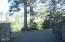 LOT # 3 Lotus Lake Drive, Waldport, OR 97394 - GATED ENTRANCE