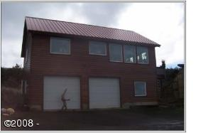 5016 Hwy 101, Waldport, OR 97394