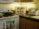 UNIT 112- 1/12 DEED Inn At Otter Crest Bldg. A, Otter Rock, OR 97369 - Gourmet Kitchen