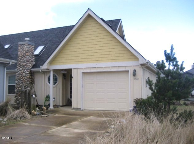 5708 Four Sisters Lane, Pacific City, OR 97135 (MLS:11-670