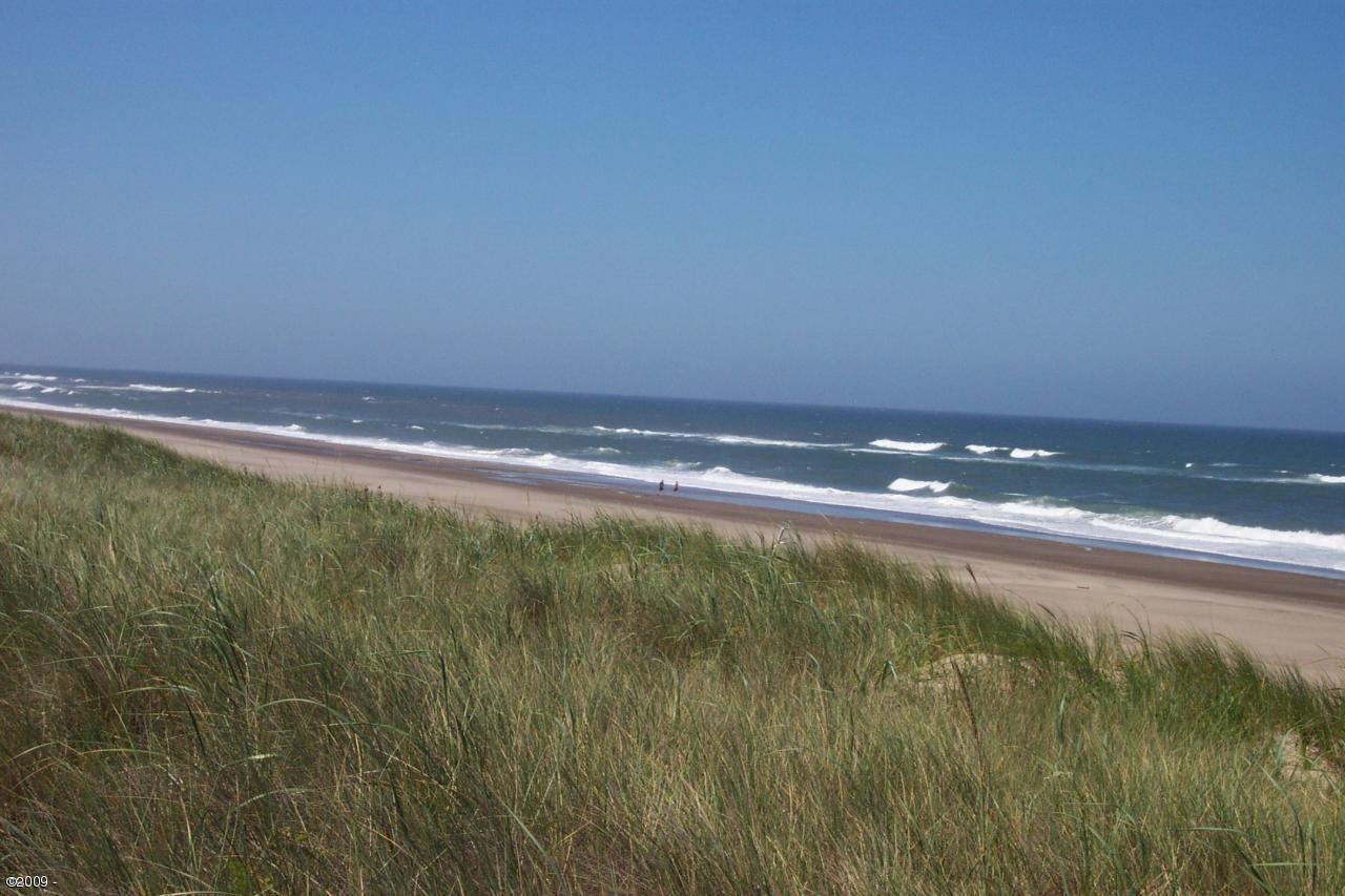 269 Salishan Dr, Gleneden Beach, OR 97388 - Main